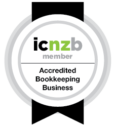Accredited Bookkeeping Business - Large PNG