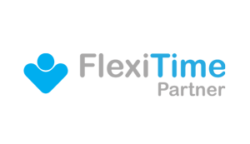flexitime-partner-logo
