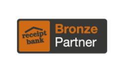 receipt-bank-bronze-partner-logo