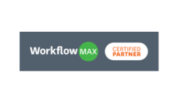 workflowmax-partner-logo